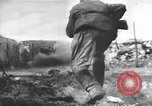 Image of Soviet soldiers Stalingrad Russia Soviet Union, 1943, second 11 stock footage video 65675066019