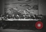 Image of Italo Balbo Orbetello Italy, 1933, second 12 stock footage video 65675066021