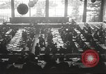 Image of World Disarmament Conference Geneva Switzerland, 1933, second 12 stock footage video 65675066028