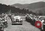 Image of Franklin Roosevelt Virginia United States USA, 1933, second 10 stock footage video 65675066038