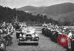 Image of Franklin Roosevelt Virginia United States USA, 1933, second 11 stock footage video 65675066038