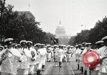 Image of Charles Lindbergh Washington DC USA, 1927, second 12 stock footage video 65675066043
