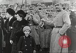 Image of Austro-Hungarian troops France, 1915, second 5 stock footage video 65675066052