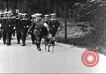 Image of German Red Cross personnel Germany, 1916, second 6 stock footage video 65675066053