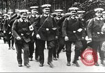 Image of German Red Cross personnel Germany, 1916, second 10 stock footage video 65675066053