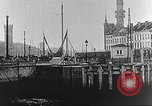 Image of Germany invades Belgium Belgium, 1914, second 10 stock footage video 65675066055