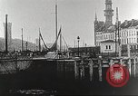 Image of Germany invades Belgium Belgium, 1914, second 11 stock footage video 65675066055