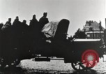 Image of Germany invades Belgium Belgium, 1914, second 12 stock footage video 65675066055