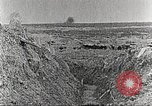 Image of Belgian troops fighting German forces in World War 1 Belgium, 1914, second 9 stock footage video 65675066057