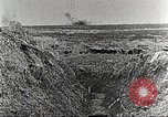 Image of Belgian troops fighting German forces in World War 1 Belgium, 1914, second 12 stock footage video 65675066057