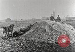 Image of German Red Cross dogs France, 1916, second 7 stock footage video 65675066059