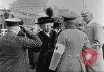 Image of German troops European Theater, 1918, second 3 stock footage video 65675066060