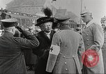 Image of German troops European Theater, 1918, second 5 stock footage video 65675066060