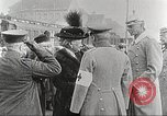 Image of German troops European Theater, 1918, second 7 stock footage video 65675066060