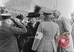 Image of German troops European Theater, 1918, second 8 stock footage video 65675066060