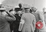 Image of German troops European Theater, 1918, second 10 stock footage video 65675066060