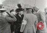 Image of German troops European Theater, 1918, second 11 stock footage video 65675066060