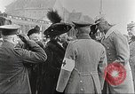 Image of German troops European Theater, 1918, second 12 stock footage video 65675066060
