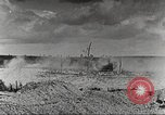 Image of Tanks employed in World War I France, 1916, second 4 stock footage video 65675066064