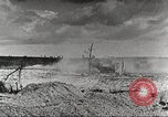 Image of Tanks employed in World War I France, 1916, second 5 stock footage video 65675066064