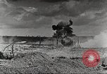 Image of Tanks employed in World War I France, 1916, second 7 stock footage video 65675066064