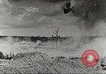 Image of Tanks employed in World War I France, 1916, second 11 stock footage video 65675066064