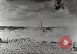 Image of Tanks employed in World War I France, 1916, second 12 stock footage video 65675066064