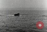 Image of British Q ship Atlantic Ocean, 1916, second 5 stock footage video 65675066067