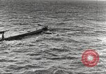 Image of British Q ship Atlantic Ocean, 1916, second 10 stock footage video 65675066067