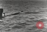 Image of British Q ship Atlantic Ocean, 1916, second 12 stock footage video 65675066067