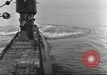 Image of Sailing vessel sunk Atlantic Ocean, 1916, second 12 stock footage video 65675066068