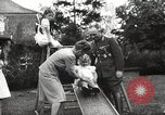 Image of Field Marshal Rommel Germany, 1943, second 11 stock footage video 65675066071