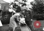 Image of Field Marshal Rommel Germany, 1943, second 12 stock footage video 65675066071