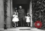 Image of Field Marshal Rommel Germany, 1942, second 5 stock footage video 65675066073