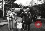 Image of Field Marshal Rommel Germany, 1943, second 3 stock footage video 65675066074