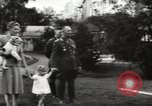Image of Field Marshal Rommel Germany, 1943, second 8 stock footage video 65675066074