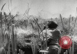 Image of Soviet soldiers Soviet Union, 1943, second 4 stock footage video 65675066079