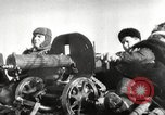 Image of Soviet soldiers Soviet Union, 1943, second 8 stock footage video 65675066079