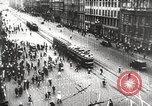 Image of German air raid Leningrad Russia Soviet Union, 1943, second 3 stock footage video 65675066081