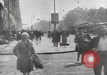 Image of German air raid Leningrad Russia Soviet Union, 1943, second 8 stock footage video 65675066081