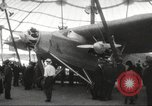 Image of Ford Tri motor aircraft United States USA, 1918, second 2 stock footage video 65675066088