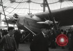 Image of Ford Tri motor aircraft United States USA, 1918, second 8 stock footage video 65675066088