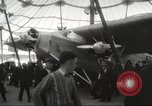 Image of Ford Tri motor aircraft United States USA, 1918, second 9 stock footage video 65675066088