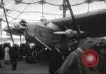 Image of Ford Tri motor aircraft United States USA, 1918, second 10 stock footage video 65675066088