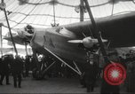 Image of Ford Tri motor aircraft United States USA, 1918, second 11 stock footage video 65675066088