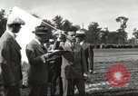 Image of aircraft reliability tour Dearborn Michigan USA, 1925, second 2 stock footage video 65675066093