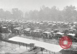 Image of Henry Ford Dearborn Michigan USA, 1926, second 2 stock footage video 65675066095