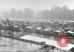 Image of Henry Ford Dearborn Michigan USA, 1926, second 3 stock footage video 65675066095