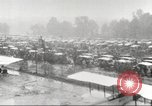 Image of Henry Ford Dearborn Michigan USA, 1926, second 4 stock footage video 65675066095