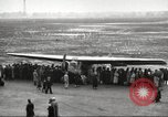 Image of Henry Ford Dearborn Michigan USA, 1926, second 12 stock footage video 65675066095